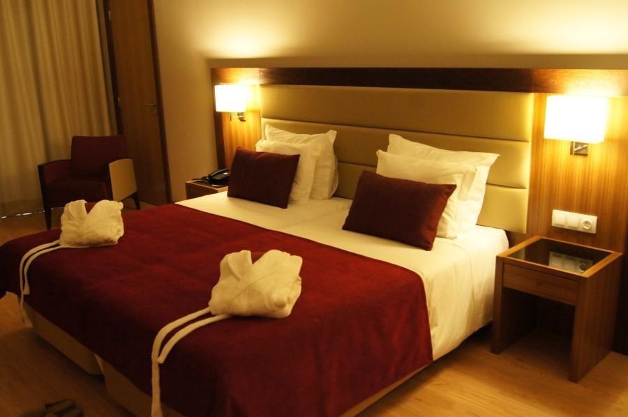 Placido hotel22