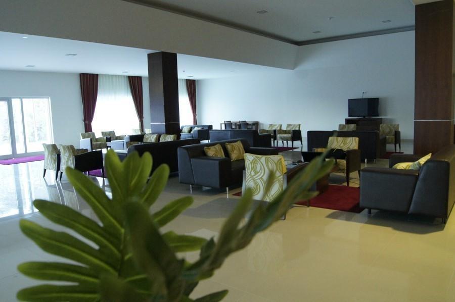Hôtel Placido25