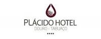 Hotel Douro Tabuaço